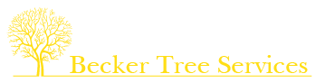 Becker Tree Surgery